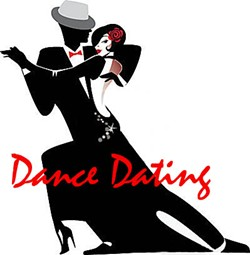 39ed03a5_dance_date.jpg