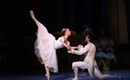 DANCE: North Carolina Dance Theatre's <i>Cinderella</i>
