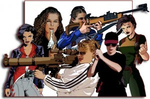 dangerouswomen1-300x199.jpg