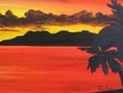 60a2a651_sunset-island-3-17-full.jpg