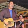 David Childers internet concert tonight (5/25/2012)