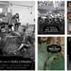 David Lean-Noel Coward box set, <i>The Innkeepers</i> among new home entertainment titles