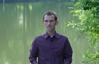 Riverkeeper issues challenge to Duke Energy