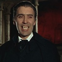 Day of the Dead, Dracula: Prince of Darkness, The Fugitive among new home entertainment titles