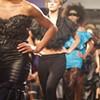 Charlotte NC Fashion Week Day 2 Recap
