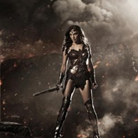 News from Comic-Con 2014 (Part 2): Our 10 favorite news items