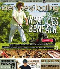 news_cover-6135.jpeg