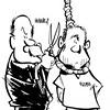 Death Penalty Moratorium
