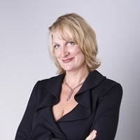 Sex Q&A: Debbie Augustine talks Pantygram