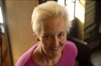 Writer Debby Wallace dies
