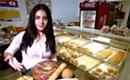 Taste Of Colombia