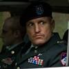 Capsule reviews of films playing the week of Dec. 23