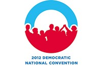 Democratic Convention 2012: Ask BWA