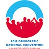 Democratic Convention 2012: Ask BWA