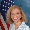 DNC 2012 Notebook: Diversity contracting policy takes shape