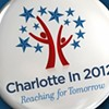Democratic National Convention 2012 Notebook: It's been six months already?