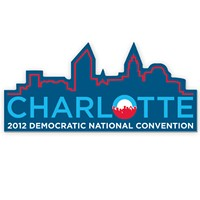 Democratic National Convention 2012 Notebook: Marking an anniversary, planning parties