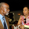 Democratic National Convention 2012 Notebook: Minority businesses seek convention opportunities, launch website