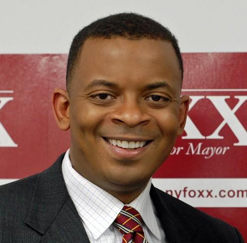 MayorAnthonyFoxx.jpg