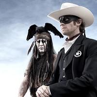 Depp and Hammerd