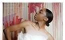 How to get a custom wedding dress