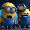 <i>Despicable Me 2</i>: Minion madness