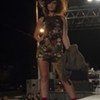 Photos from Fashion Soul