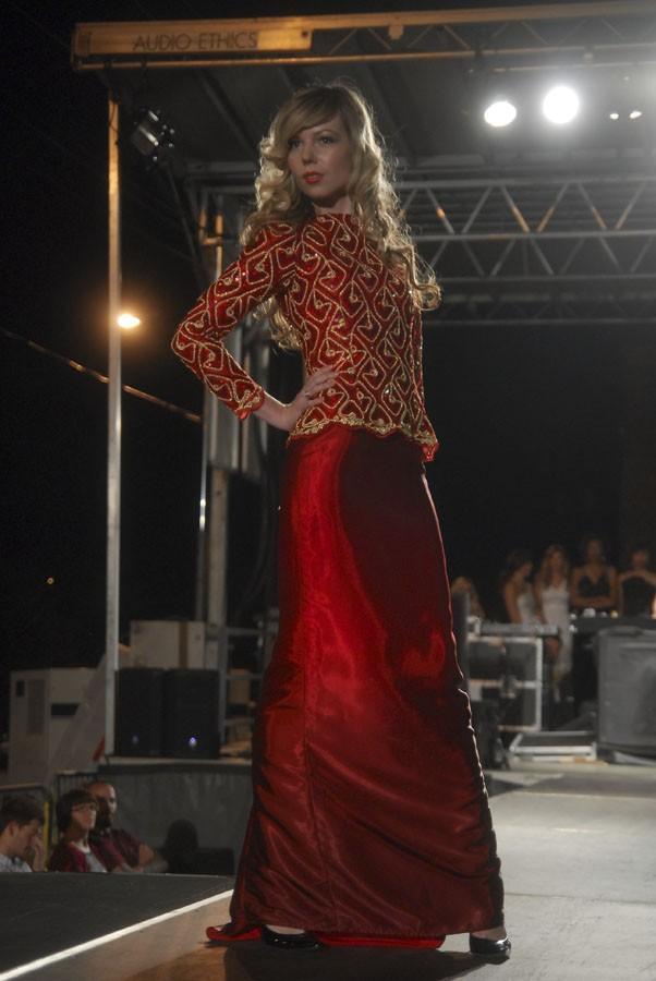 Dharma - Fashion Soul28