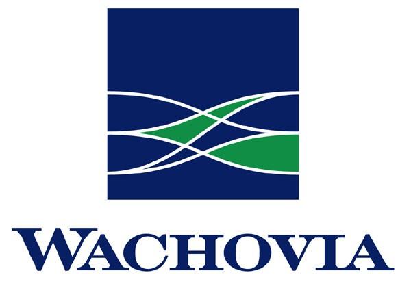 Wachovia_Logo.jpg