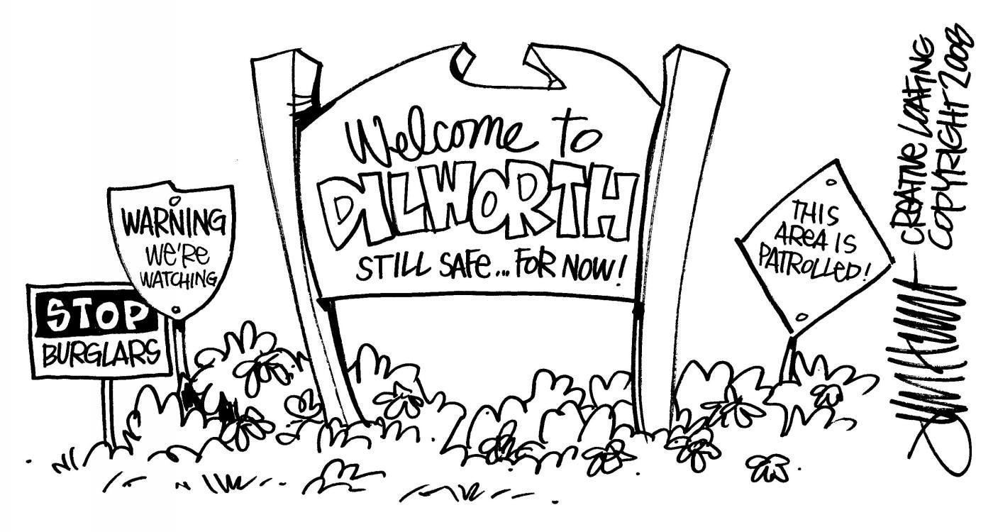 dilworth.jpg