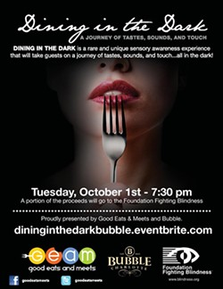 f036352a_dining_in_the_dark_bubble-page-001_1_.jpg