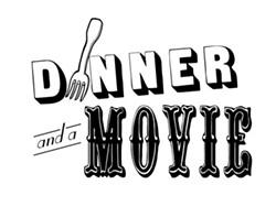 dinner_movie_jpeg-magnum.jpg