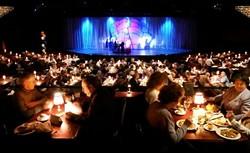 444646e5_dinner_theater_play.jpg