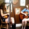 The dirty girls behind Nashville's Birdcloud