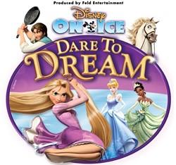dare_to_dream_jpg-magnum.jpg