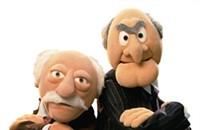 Wednesday Film Reviews: <em>The Muppets; Hugo; The Descendants; Arthur Christmas</em>