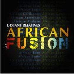 african_fusion_180.jpg