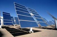 Report: Solar power makes more economic sense for N.C.