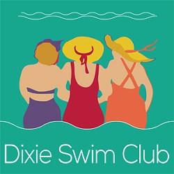 ef811cd5_low_dixie_swim.jpg