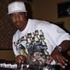DJ Flemingo