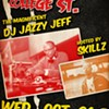 DJ Jazzy Jeff comes to RE:Public tonight