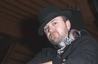 DJ Supa Skip