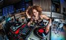 CIAA 2014: The must-see DJs