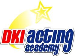 9dc4d0a1_dki-acting-academy.jpg