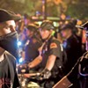 DNC: 1 Year Later: Charlotte experiences post-convention activism renaissance