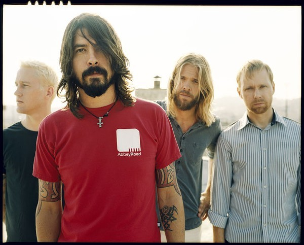 foofighters1a.jpg
