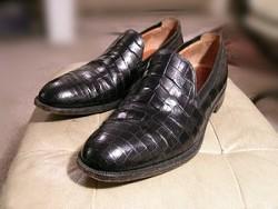 crocshoes6df-300x225.jpg
