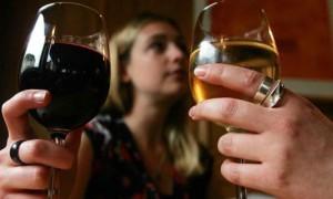 two-women-drinking-wine-002-300x180.jpg