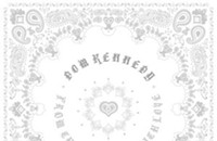 Mixtape Review: Dom Kennedy's From the Westside with Love