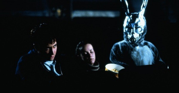 Donnie Darko (Photo: Fox)
